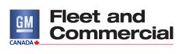 fleet-commercial