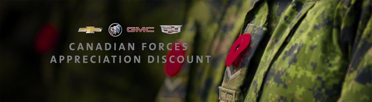 forces-EN-1280x351
