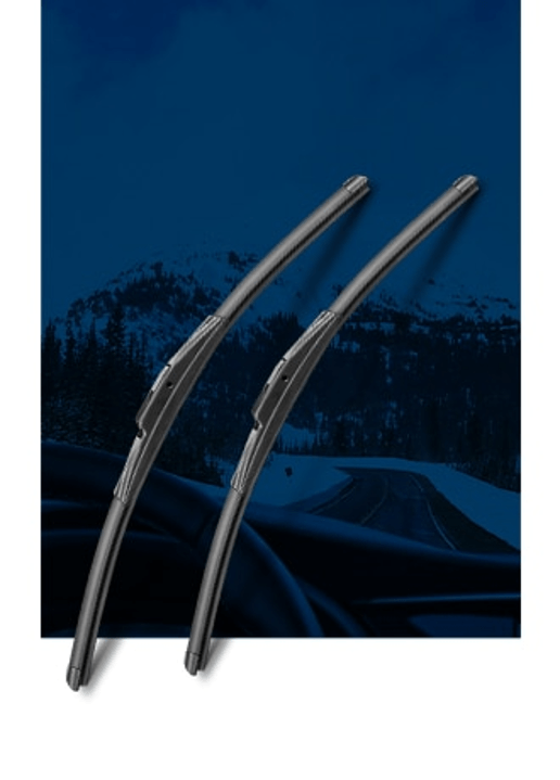FREE AC DELCO WIPER BLADES WITH VEHICLE HEALTH CHECK