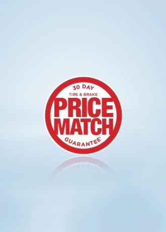 30 Day Tire and Brake Price Match Jack Carter Northstar GM Cranbrook BC
