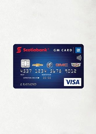 GM-Scotiabank-Visa-Jack-Carter-Northstar-GM-Cranbrook