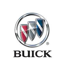 Jack Carter Northstar Buick Special Offers Incentives Cranbrook